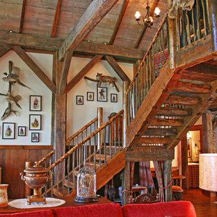 1812 Lodge