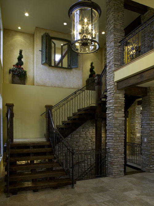 Tall Foyer Lighting : Entryway lighting houzz