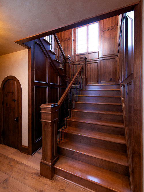 Best Newel Posts For Stairs Design Ideas Amp Remodel