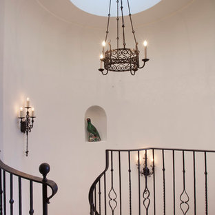2016 Spanish Revival