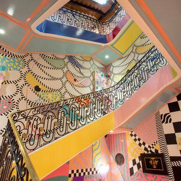 2018 Kips Bay Decorator Showcase