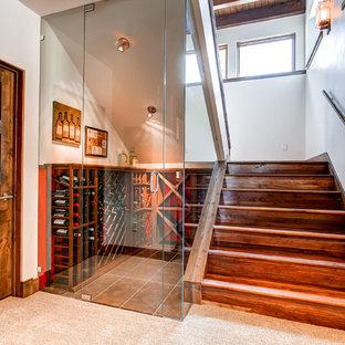 235 High Park Court - Wine Cellar