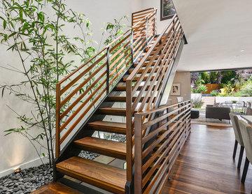 350 Hill Street Residence