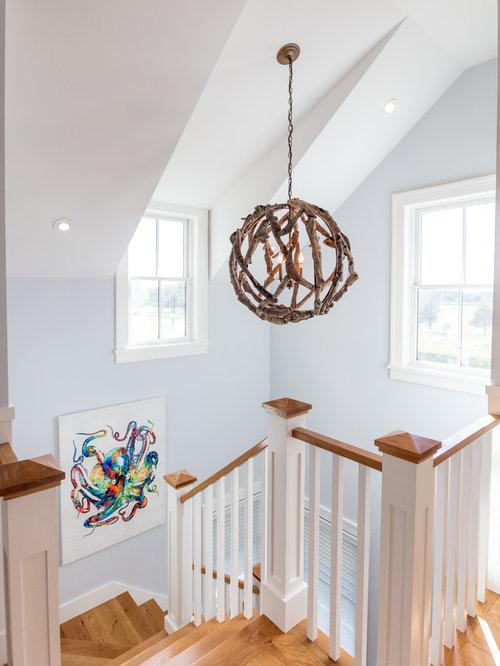 Staircase Ideas, Designs & Remodel Photos | Houzz