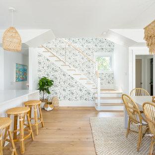 7 Point Verona, Custom Designed Luxury Homest