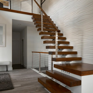 Staircase - staircase idea in Other