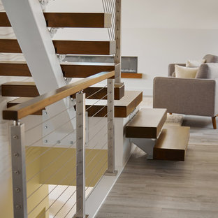 Staircase photo in Other