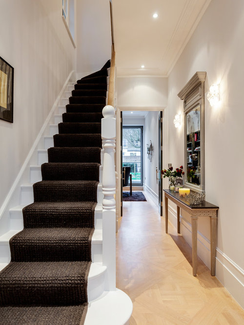 Best Brown Carpet Design Ideas Amp Remodel Pictures Houzz