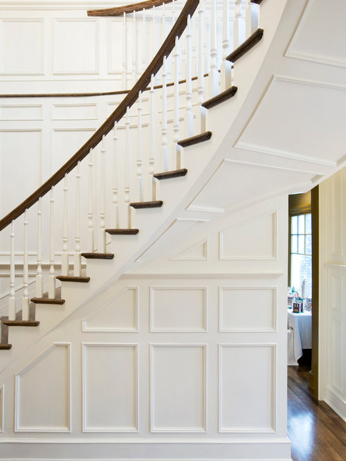 Wall Trim Moulding Home Design Ideas Pictures Remodel