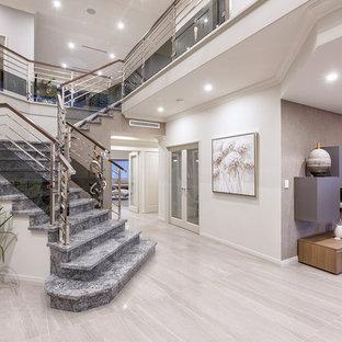 Applecross display home - Master Builders Australia WA best display home 2017