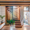 Why Use Wooden Battens in Your Home