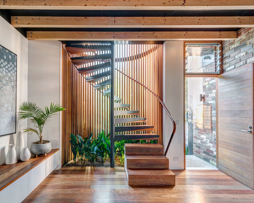 11 Best Staircase Ideas & Photos | Houzz