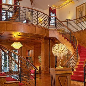 Art Deco