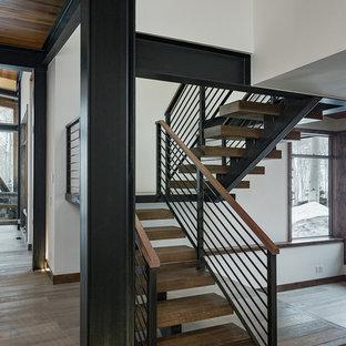 Aspen Grove Modern