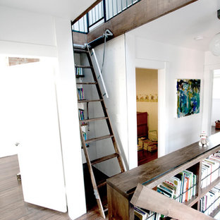 Pull Down Stairs Houzz