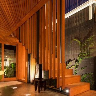 Balmain House, Sydney
