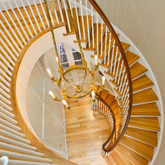 Saienni Stairs Llc Newark De Us 19713