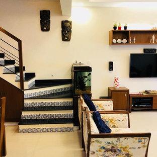 Bangalore Residence 41