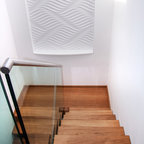 London Stair And Railing Company