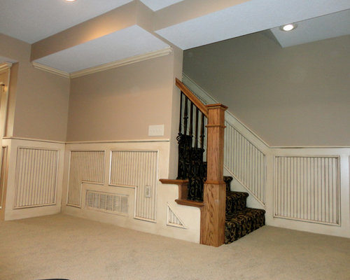 basement remodeling kansas city. Basement Remodeling Kansas City M