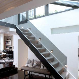 Battersea Interior design