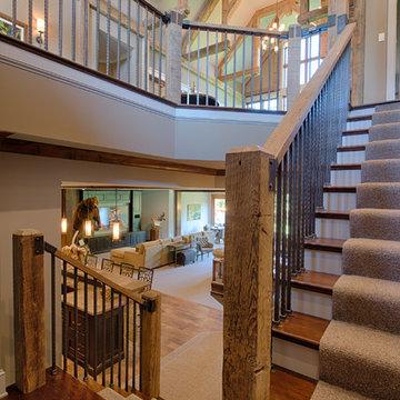 Bavaria Hills Terrace Residence