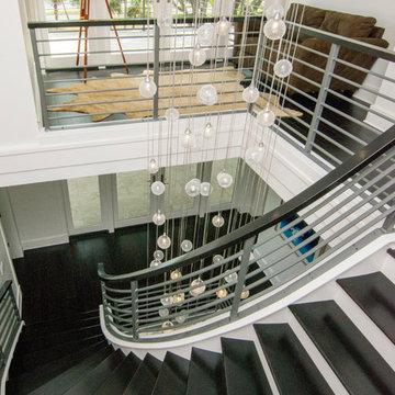 Bayshore Contemporary House