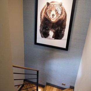 Bear Claw Condominums