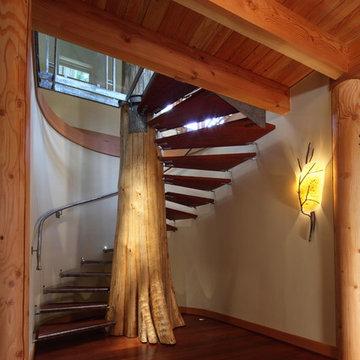 Beavercreek House
