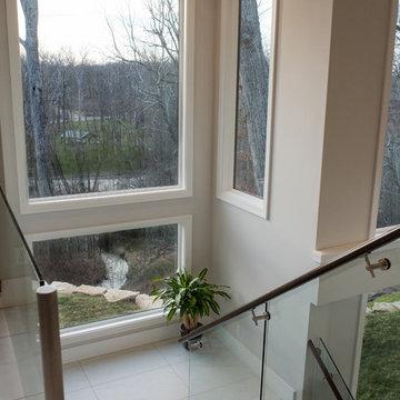Bellbrook Modern