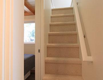Bellevue Tiny Home - 37