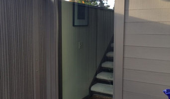 Bellevue WA window replacement service - Single pane to Double pane glass