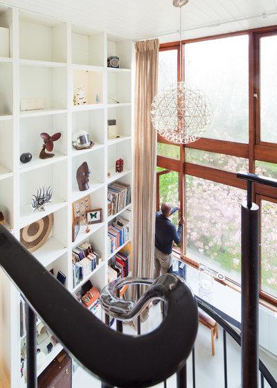 Design dal mondo 11 architetti internazionali e i loro for Dove posso trovare i progetti per la mia casa