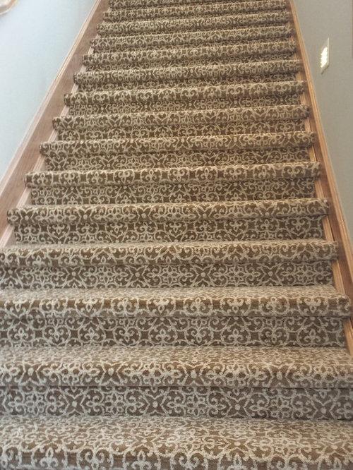 Stanton Carpet Home Design Ideas Pictures Remodel And Decor