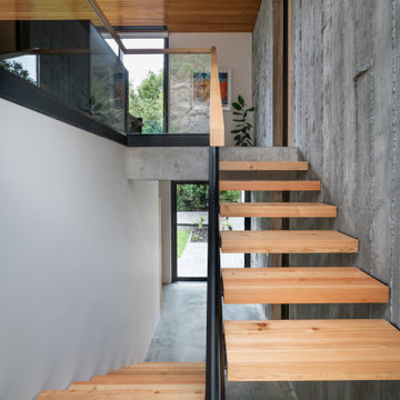 Bespoke Luxury in Christchurch