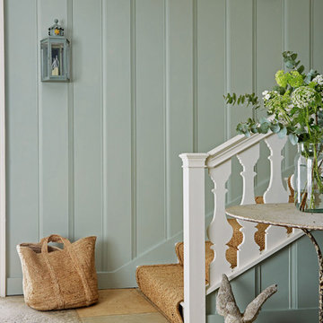 Best Quality  Paint Work in Hertfordshire