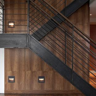 Bradley Thiergartner Interiors