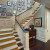 Key Measurements for Designing the Perfect Stairway