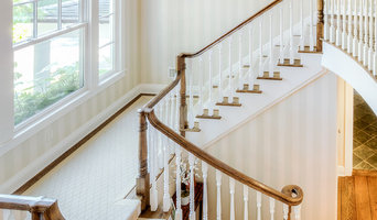Best Staircase And Railing Professionals In Deer Park, NY | Houzz