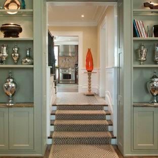 Brookline Private Residence