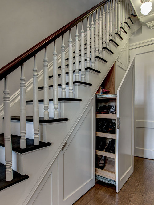 saveemail - Stairs Design Ideas