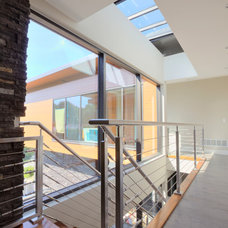 Contemporary  by Morph Industries Ltd