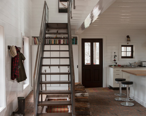 Cheap Staircase Houzz