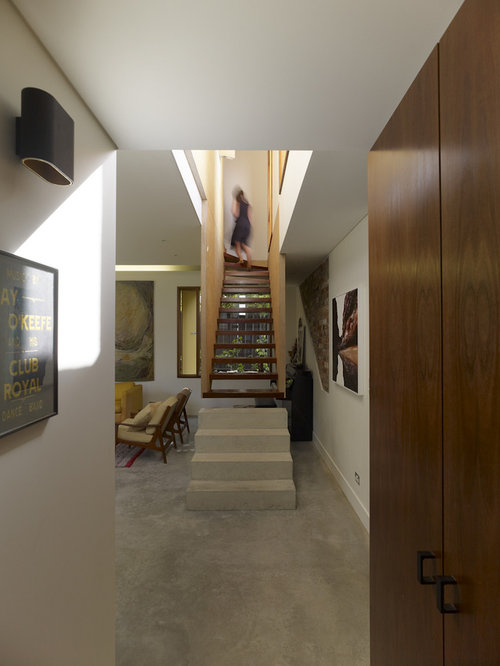 Traditional Stair Design Ideas & Remodel Pictures | Houzz