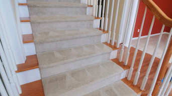 Carpet Cleaning in South Lyon, MI