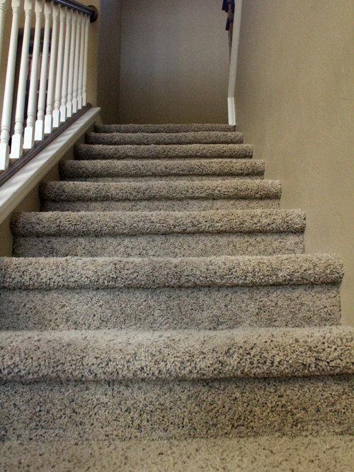 Fleck Carpet Home Design Ideas Renovations Amp Photos