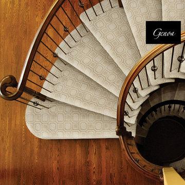 Carpets: Tuftex California