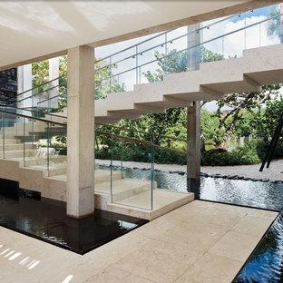 Casa Bahia Residence Coconut Grove