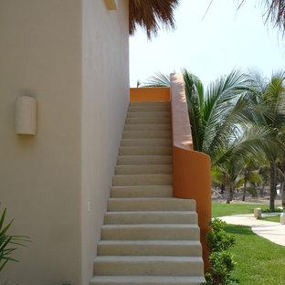 Casa Barra