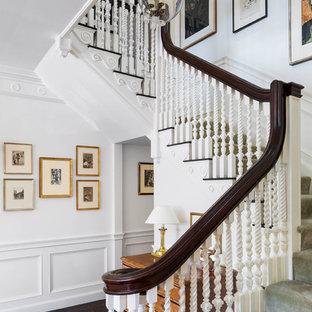 Chestnut Hill Renovation & Addition